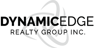 Dynamic Edge Realty Group Inc.