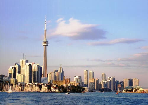 Toronto Real Estate, Simran Brar REALTOR